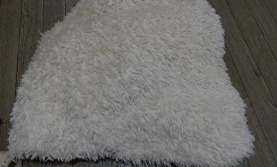にゅー毛布